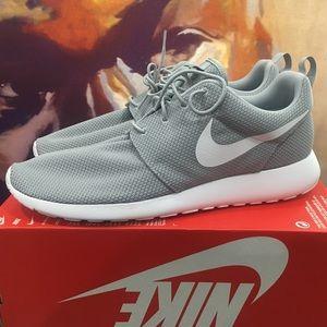 Nike Roshe One Men's Shoe, Size: 14